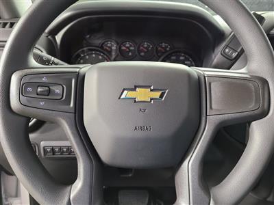 2020 Chevrolet Silverado 3500 Regular Cab DRW 4x2, Reading Classic II Steel Service Body #ZT8400 - photo 11