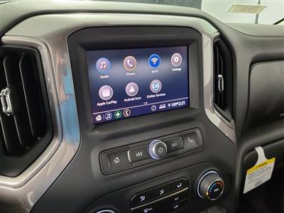 2020 Chevrolet Silverado 3500 Regular Cab DRW 4x2, Reading Classic II Steel Service Body #ZT8400 - photo 13