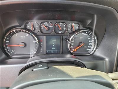 2020 Silverado 4500 Regular Cab DRW 4x2,  Knapheide PGNB Gooseneck Platform Body #ZT8418 - photo 13
