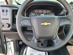 2020 Chevrolet Silverado 5500 Regular Cab DRW 4x2, Knapheide Steel Service Body #ZT8483 - photo 10