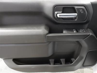 2020 Chevrolet Silverado 2500 Regular Cab 4x2, Knapheide Steel Service Body #ZT8842 - photo 7