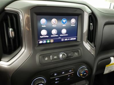 2020 Chevrolet Silverado 2500 Regular Cab 4x2, Knapheide Steel Service Body #ZT9044 - photo 11