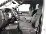 2020 Chevrolet Silverado 2500 Regular Cab 4x2, Knapheide Steel Service Body #ZT9044 - photo 8