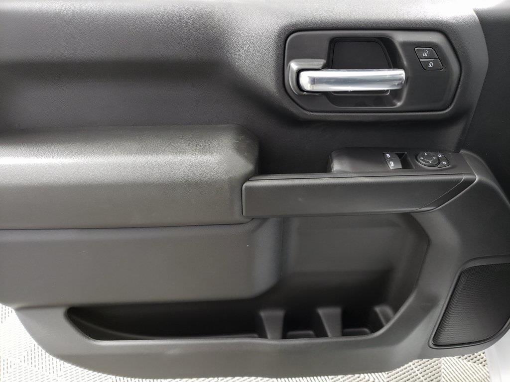 2020 Chevrolet Silverado 2500 Regular Cab 4x4, Knapheide Steel Service Body #ZT9126 - photo 7