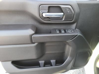 2020 Chevrolet Silverado 3500 Crew Cab DRW 4x2, Hillsboro 2000 Series Aluminum Platform Body #ZT9383 - photo 10