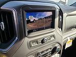 2020 Chevrolet Silverado 3500 Crew Cab DRW 4x2, Hillsboro 2000 Series Aluminum Platform Body #ZT9383 - photo 15