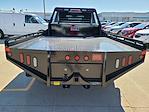 2020 Chevrolet Silverado 3500 Crew Cab DRW 4x2, Hillsboro 2000 Series Aluminum Platform Body #ZT9383 - photo 2