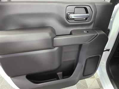 2020 Chevrolet Silverado 2500 Crew Cab 4x2, Knapheide Steel Service Body #ZT9513 - photo 7