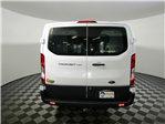 2017 Transit 250 Low Roof, Upfitted Van #175409 - photo 6