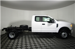 2017 F-350 Super Cab DRW 4x4, Cab Chassis #175508 - photo 4