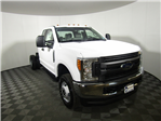2017 F-350 Super Cab DRW 4x4, Cab Chassis #175508 - photo 5
