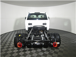 2017 F-350 Super Cab DRW 4x4, Cab Chassis #175508 - photo 8