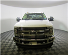 2017 F-250 Crew Cab 4x4 Pickup #175540 - photo 7