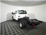 2017 F-550 Crew Cab DRW 4x4 Cab Chassis #176088 - photo 1