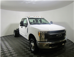 2017 F-350 Super Cab DRW 4x4 Pickup #176197 - photo 5