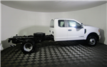 2017 F-350 Super Cab DRW 4x4, Pickup #176197 - photo 8