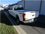 2017 F-550 Crew Cab DRW 4x4 Cab Chassis #176249 - photo 1
