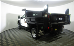 2017 F-550 Regular Cab DRW 4x4, Dump Body #176290 - photo 2