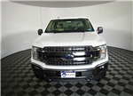 2018 F-150 Super Cab 4x4,  Pickup #182031 - photo 4