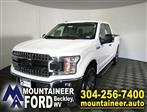 2018 F-150 Super Cab 4x4,  Pickup #182031 - photo 1