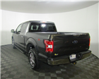 2018 F-150 SuperCrew Cab 4x4,  Pickup #182087 - photo 2