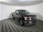2018 F-150 Super Cab 4x4,  Pickup #182089 - photo 5