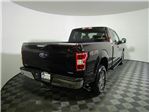 2018 F-150 Super Cab 4x4 Pickup #182089 - photo 6