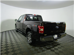 2018 F-150 Super Cab 4x4 Pickup #182089 - photo 2