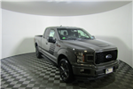 2018 F-150 Super Cab 4x4 Pickup #182105 - photo 5
