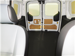 2018 Transit Connect,  Empty Cargo Van #183462 - photo 14