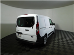 2018 Transit Connect,  Empty Cargo Van #183462 - photo 6