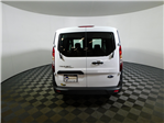 2018 Transit Connect,  Empty Cargo Van #183462 - photo 8