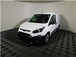 2018 Transit Connect 4x2,  Empty Cargo Van #183467 - photo 1