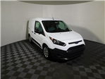 2018 Transit Connect 4x2,  Empty Cargo Van #183467 - photo 5