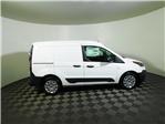 2018 Transit Connect 4x2,  Empty Cargo Van #183467 - photo 9