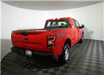 2018 F-150 Super Cab 4x4 Pickup #183479 - photo 6