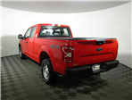 2018 F-150 Super Cab 4x4 Pickup #183479 - photo 2