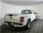 2018 F-150 Regular Cab 4x4, Pickup #183490 - photo 6