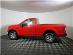2018 F-150 Regular Cab 4x4, Pickup #183496 - photo 11