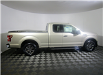 2018 F-150 Super Cab, Pickup #186518 - photo 8