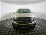 2018 F-150 Super Cab 4x4, Pickup #186520 - photo 4