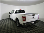 2018 F-150 Super Cab 4x2,  Pickup #186543 - photo 2