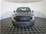 2018 F-150 Regular Cab 4x4 Pickup #186546 - photo 4