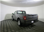 2018 F-150 Regular Cab 4x4 Pickup #186546 - photo 2