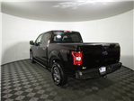 2018 F-150 SuperCrew Cab 4x4,  Pickup #186551 - photo 2