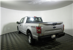 2018 F-150 Super Cab 4x4 Pickup #186559 - photo 2