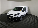 2018 Transit Connect 4x2,  Empty Cargo Van #186574 - photo 1