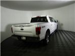 2018 F-150 SuperCrew Cab 4x4,  Pickup #186684 - photo 6