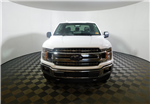 2018 F-150 Super Cab 4x4,  Pickup #186716 - photo 4