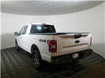 2018 F-150 Super Cab 4x4,  Pickup #186716 - photo 2